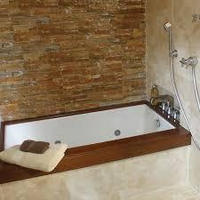 Deep Whirlpool Bathtubs The The Advantages Of Deep Bathtubs All About House Design Regarding Deep Bathtubs For Small Bathrooms Decor Jpg