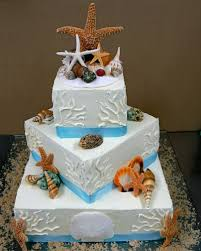 theme wedding cakes best of wedding cake themes wedding cake 3 tiers with