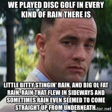 Golf Memes - disc golf memes 28 images disc golf meme disc golf itz disc