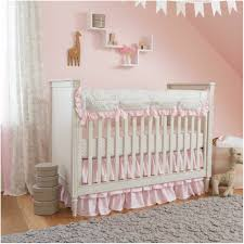 Shabby Chic Floral Bedding by Bedroom Shabby Chic Baby Bedding Sets Lavender Shabby