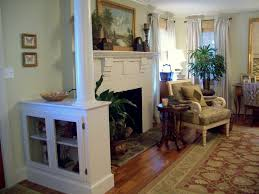 Half Wall Room Divider by 24 Best Half Wall Room Dividers Images On Pinterest Half Walls