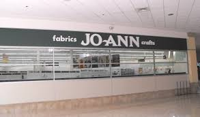Jo Ann Fabric And Crafts Shoppers Anxious For Joann Fabric And Crafts Store Wdan Am