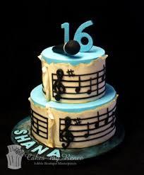 celebration cakes u2014 cakes by renee