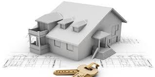 low income housing programs in miami fl