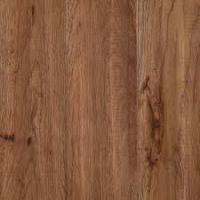 flooring mohawk hardwood flooring unique photos ideas prairie