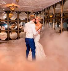 wedding dress hire brisbane on a cloud wedding lighting brisbane