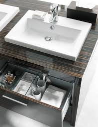 2nd floor washbasin wash basins from duravit architonic
