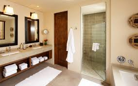 100 bathroom design software home design 85 inspiring small