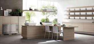 Interiors Of Kitchen Kitchen Kitchen Lighting Design Kitchen Decor Modern Kitchen