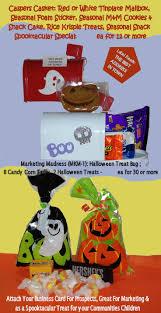 Cute Halloween Gift Ideas by 15 Best Raffle Basket Ideas Images On Pinterest Raffle Baskets