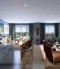 luxury apartments in mission valley san diego millennium