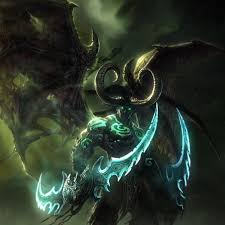 wallpaper engine how to delete wallpaper engine illidan stormrage background wallpaper engine