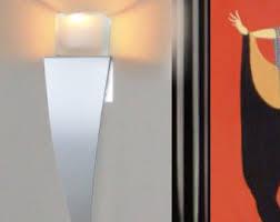 Votive Wall Sconce Tea Light Wall Sconce