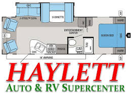 Jayco Travel Trailers Floor Plans by 2012 Jayco Jay Flight 26rls Travel Trailer Coldwater Mi Haylett