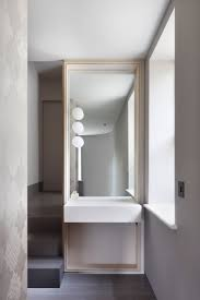 1995 best bathrooms images on pinterest carrara come in and