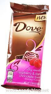 308 best snacks images on 308 best dove delights images on