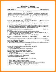 objective in a resume lukex co
