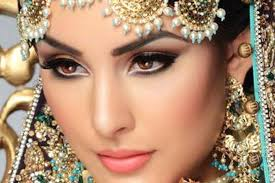 eye makeup for wedding 10 bridal eye makeup ideas you just can t miss