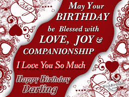 love quotes for him youtube happy birthday quotes for him happy birthday quotes for boyfriend