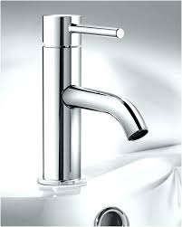 forte kitchen faucet kohler forte kitchen faucet parts pentaxitalia com
