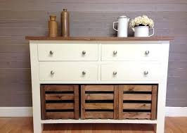 buffet table for sale used sideboards for sale sideboards inspiring used buffet table for