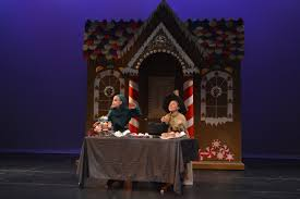 hansel and gretel come to encore stage and studio the dc moms