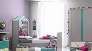 moulin roty meuble la chambre d u0027enfant en 2014 par moulin roty children bedroom in