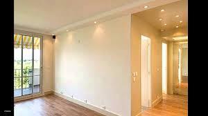 spot chambre spot pour chambre a coucher beautiful porte interieur avec spot
