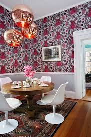 2014 home trends 14 home trends for 2014 decoholic