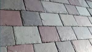 Roof Tile Colors How To The Best Roof Color For Your Home Angie S List