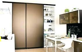 meuble de rangement cuisine ikea meuble cuisine rangement conforama meuble cuisine rangement pour la