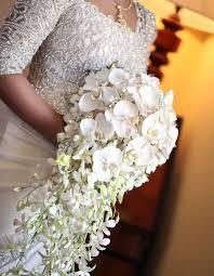 Wedding Shoes In Sri Lanka 354 Best Sri Lankan Wedding Images On Pinterest Wedding Sarees