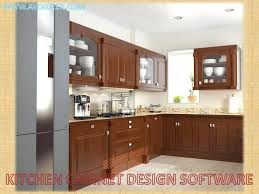 kitchen cabinet interior design kitchen cabinets modern kitchen design closet design interior