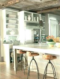 country ideas for kitchen country decor country decor country style kitchen ideas