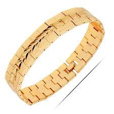 bracelet designs images W277 bestselling women wide gold bracelets cheap bracelet jewelry jpg