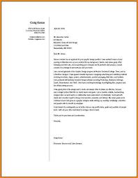 cover letter designs samples csat co