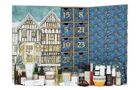 amazon black friday jewelry 2017 holiday deals calendar 54 best beauty advent calendars for christmas 2017