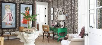 Martin Lawrence Bullard Interior Designer The House Of Windsor A Thoughtful Eye
