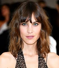 haircuts and bangs the 15 best haircuts with bangs byrdie