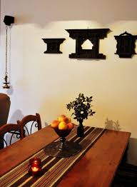 195 best home decor images on pinterest indian interiors indian