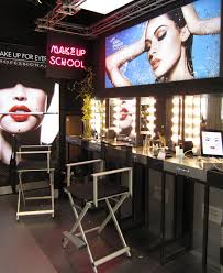 make up school make up for makeup school swatches photos reviews