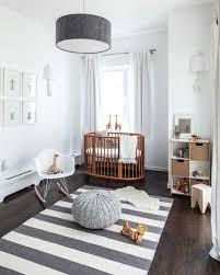 idée chambre bébé chambre bebe mixte idee deco galerie avec chambre bébé mixte photo