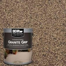 best 25 behr concrete paint ideas on pinterest behr deck paint