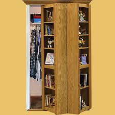 Secret Door Bookcase Invisidoor Hidden Door Bookcase