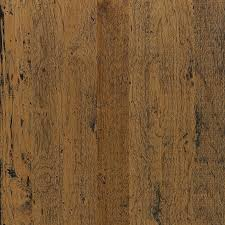 shop shaw appalachian hickory 5 in w prefinished hickory