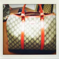 gucci black friday 26 best gucci images on pinterest gucci shoes and bags