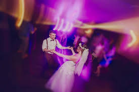 most popular first dance wedding songs wedding wednesday