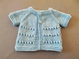 Favorite Preemie Baby Cardigan Preemie Babies Preemies And Babies