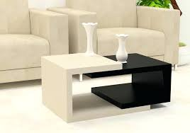 center table decorations living room center table center table with laminate finish living