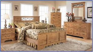 Modren Bedroom Furniture Stores In Columbus Ohio Kh Design Designs - Youth bedroom furniture columbus ohio